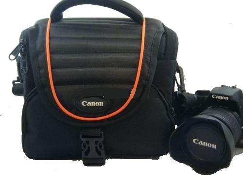 Зарядное устройство для CANON EOS 350D - купить в NixStore.ru