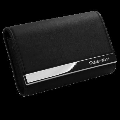 Цифровой Фотоаппарат CANON EOS-350D KIT BLACK на PORTA.Ru. Технические характеристики, сравнения, советы, иллюстрации, цены. Доставка по России Цифров